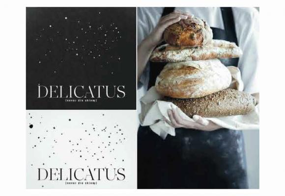 Delicatus