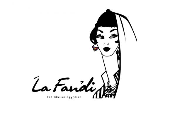 La Fandi